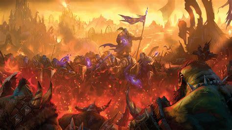 World Of Warcraft Chroniques Volume 1 3 En Fran 231 Ais