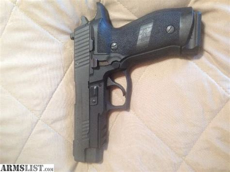 what does a navy seal carry armslist for sale trade sig p226 tac ops navy seal