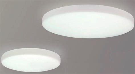 Float 16 Watt or 22 Watt LED Oyster Lights   Telbix
