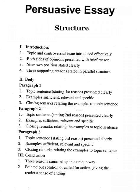 themes persuasive essay beth wilcox s northern learning centre blog persuasive