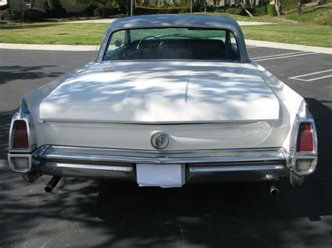 1963 buick lesabre two door coupe classic buick lesabre