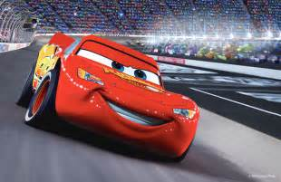 Lightning Mcqueen Lightning Mcqueen Disney Pixar Cars Photo 772510 Fanpop