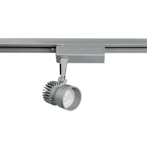 Led Track Lighting by Xl Led Track Lights