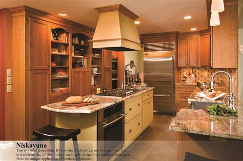Kitchen Cabinets Ny Kitchen Cabinets Albany Ny Home Decorating Ideas