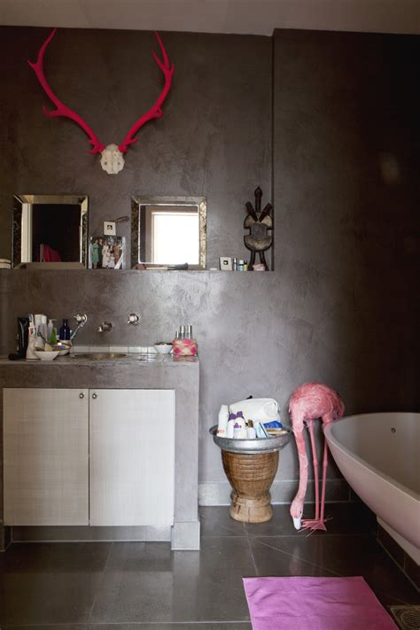 pink and brown bathroom ideas pink and brown bathroom ideas brown and pink bathroom