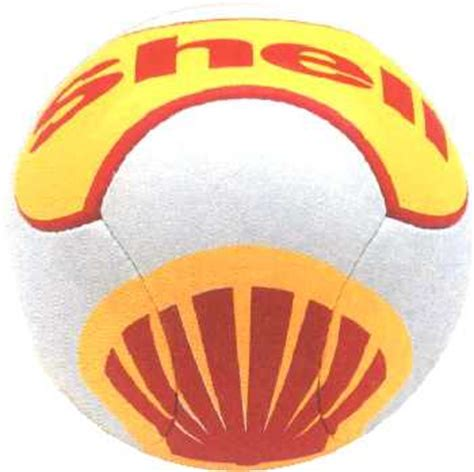 Soccer Promotional Giveaways - promotional soccer balls football soccerball promotional ball