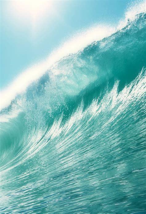 sea wallpaper pinterest natura e paesaggi 4 sfondi con effetto parallasse per