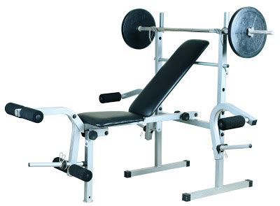 good cheap weight bench building a home gym page 41 www hardwarezone com sg