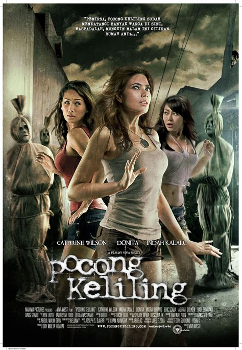 download film horor zombie terbaru pocong keliling galaxs212