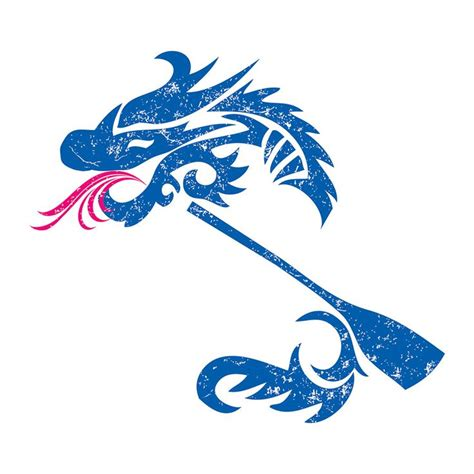 dragon boat racing shirts 1000 images about dragon boat on pinterest dragon boat