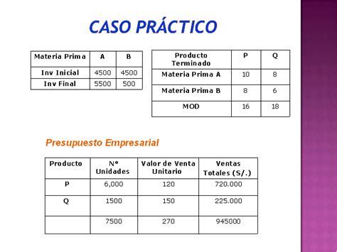 caso practico de como aplicar el iva e isr en el rif en 2016 caso practico coeficiente de utilidad para el ejercicio