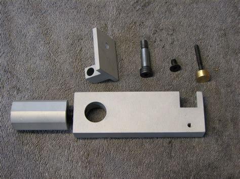 spotting scope bench mount spotting scope mount oklahoma shooters