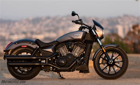 urban sports cruisers   victory octane