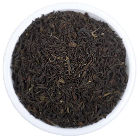 best leaf tea top 5 best milk oolong leaf tea for sale 2016