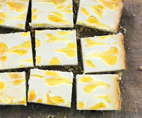 un americana in cucina cheesecake barrette al cheesecake e limone un americana in cucina