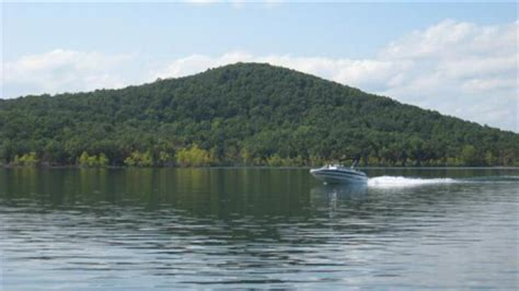shell knob boat slip for sale bargain lake home shell knob mo price reduction