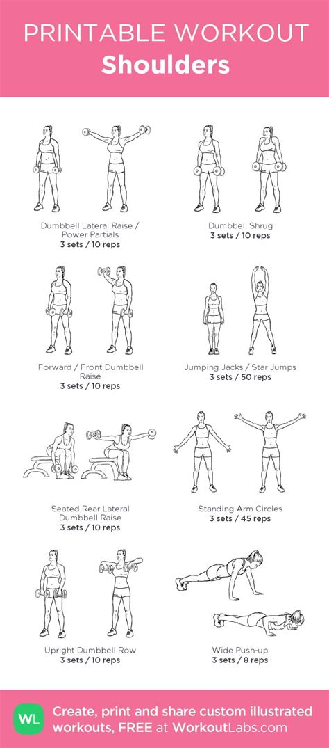 17 best ideas about work outs on pinterest workout tips 17 best images about arms wrists on pinterest smoothie