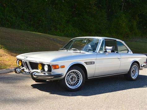 bmw 3 0 cs 1974 bmw 3 0 cs 224 vendre annonces voitures anciennes de