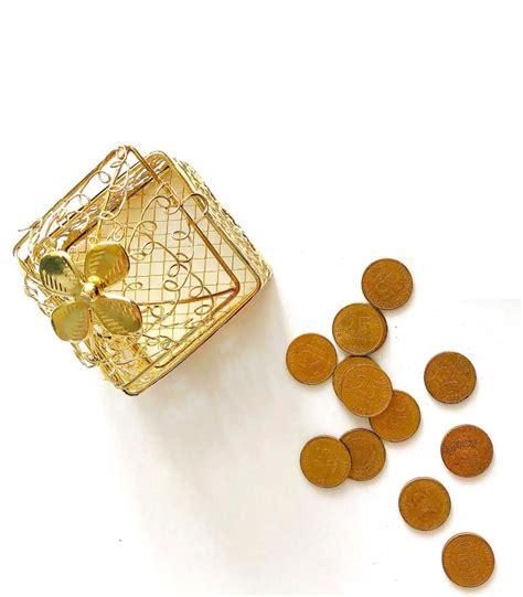 arras wedding coins   philippines sinta