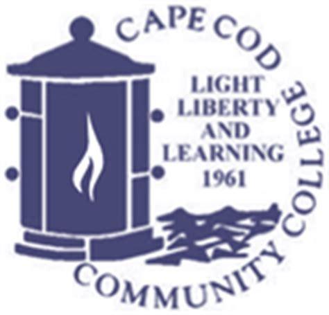 cape cod community health plans inc