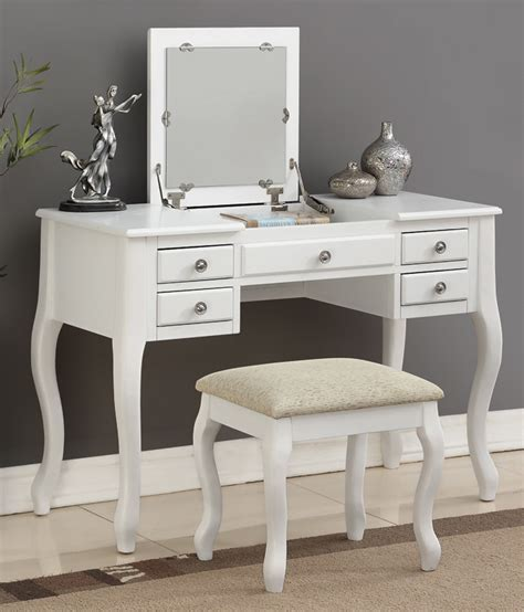 Makeup Vanity Table For Sale by Tilly Makeup Vanity Table With Mirror Makeup Table For Sale