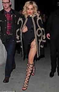 lace dresses in public images