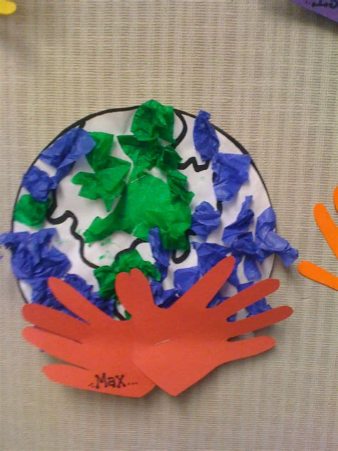earth day arts and crafts for collection arts and crafts for earth day pictures best