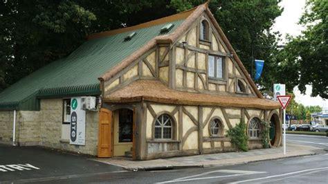 haus zu verschenken 2014 neuseeland reisebericht quot fotos s 252 dw 228 rts bis rotorua quot