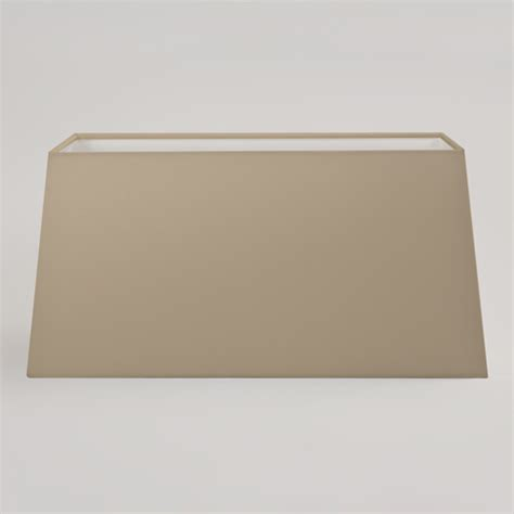 rectangle l shade replacement transitional small l shades white l shade small l
