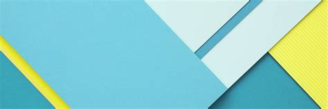 google design twitter google material design hd wallpaper for twitter header