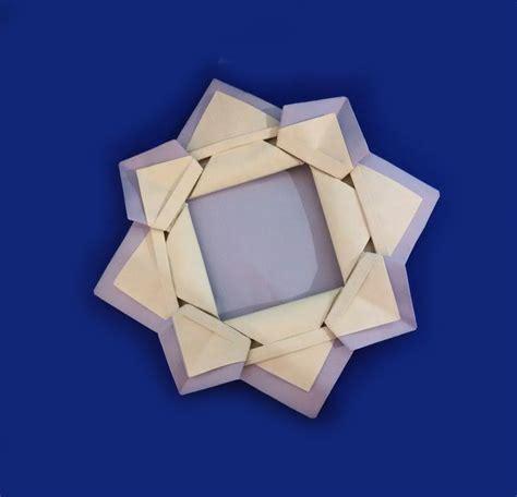 Frame Origami - 17 beste afbeeldingen origami met op