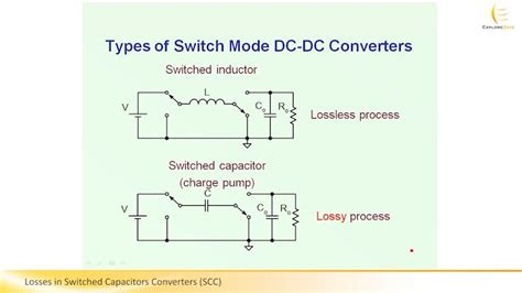 switched capacitor topologies switched capacitor power converters 28 images switched capacitor converters big and small