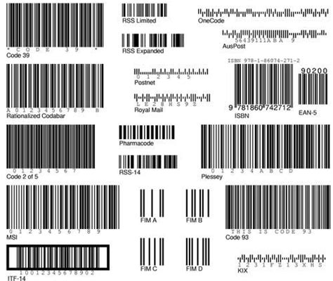 barcode animal tattoo best 25 barcode tattoo ideas on pinterest fun tattoo