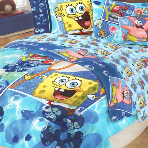 spongebob bed this item is no longer available