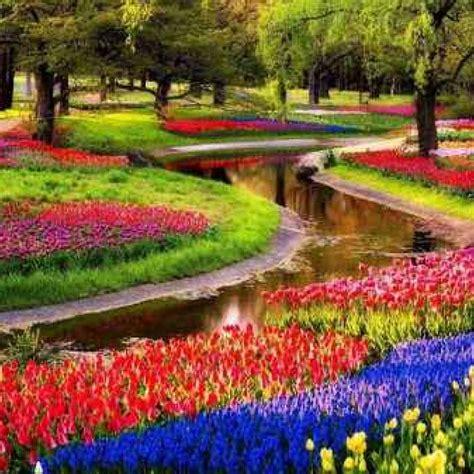 giardini d europa i giardini d europa pi 249 belli in primavera viaggi