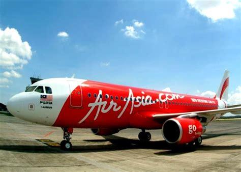 airasia jakarta call center promo tiket pesawat airasia tujuan bangkok thailand