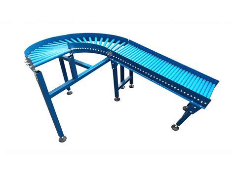 Gravity Roller Konveyor gallery fastrax gravity roller conveyor
