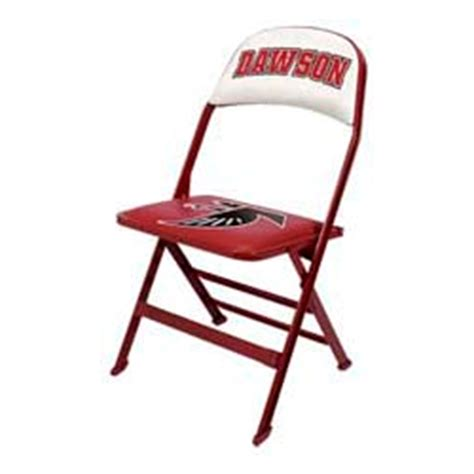Logo Chairs by Customizable Logo Chair 1 Quot Seat Cushion