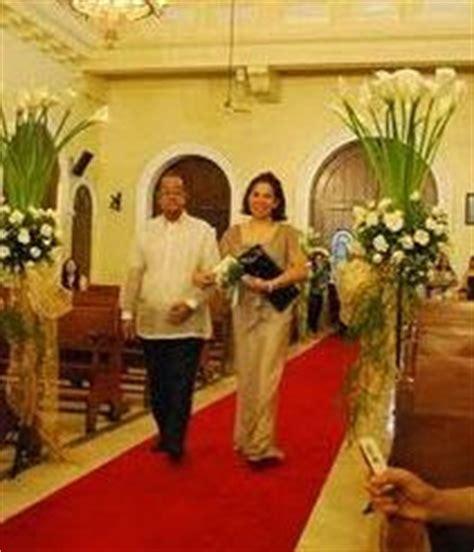 Garden Wedding Attire For Principal Sponsors by Bridal Dresses Dress Tips For Principal Sponsors