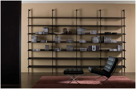 ikea wall bookshelves crboger wall mounted bookcase ikea cabinets