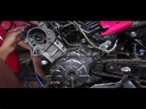 Piston Kit Kc Jupiter Mx Std testimoni noken as kawahara di jupiter mx new std ngacir
