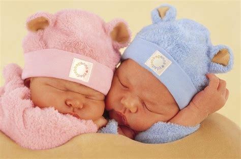 100 nama bayi laki nama bayi kembar laki laki beserta artinya untuk anak anda