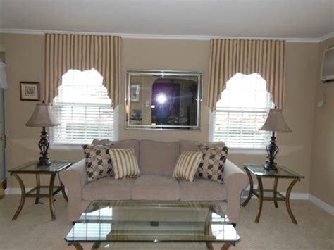 aaa upholstery aaa upholstery window treatments in arlington