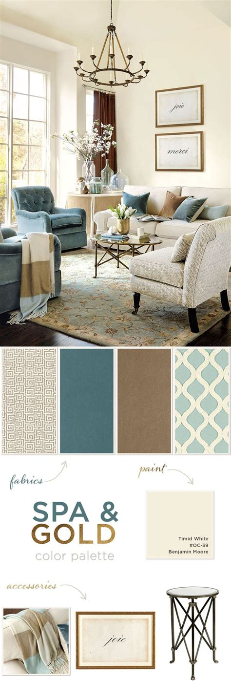pinterest paint colors for living room inspired color palettes for spring living room best beige