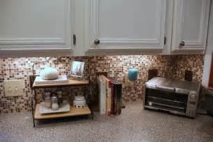 tiling a kitchen backsplash do it yourself kitchen backsplash accent tile 2016 kitchen ideas designs
