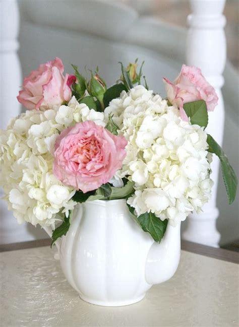 5pcs Fresh Pink Tea High Artificial Flower Home Best 25 Tea Centerpieces Ideas On Pinterest Teapot Centerpiece Tea Decorations