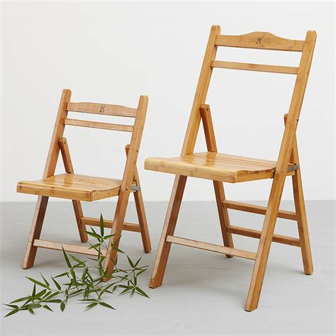 ikea wood chairs solid wood folding chairs computer chairs child bamboo chair ikea fashion home leisure chair in