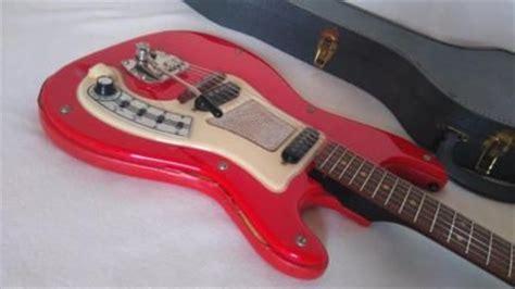 carport ebay kleinanzeigen 53 best hagstrom images on instruments