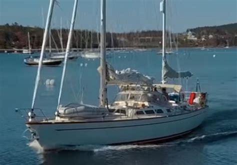 bay boats for sale ta ta shing boats for sale boats