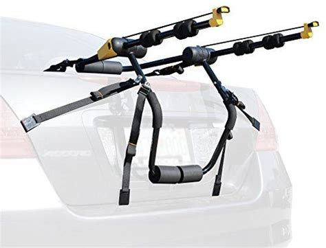 Bike Rack For Suv Reviews by 1000 Ideas About Car Bike Rack On Suv Bike Rack Jeep Wrangler Accessories And Jeep